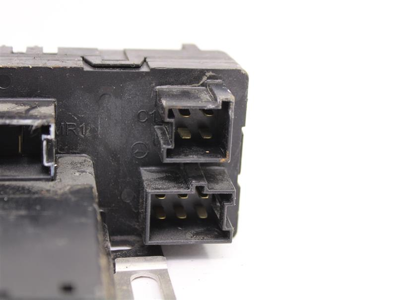 SAM Signal pickup and activation module Mercedes S430 S00 S600 2001 01 20 870861 0315451732