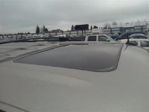 Chevrolet SUBURBN15 2002 Roof Glass 288-05398 BFB730