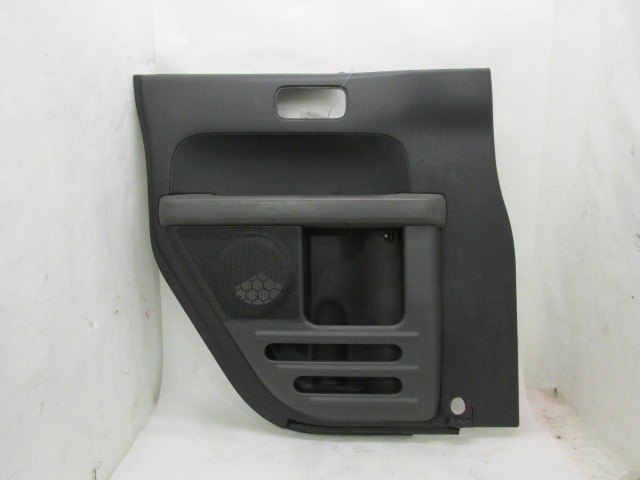 Honda Element Parts And Accessories Page 8