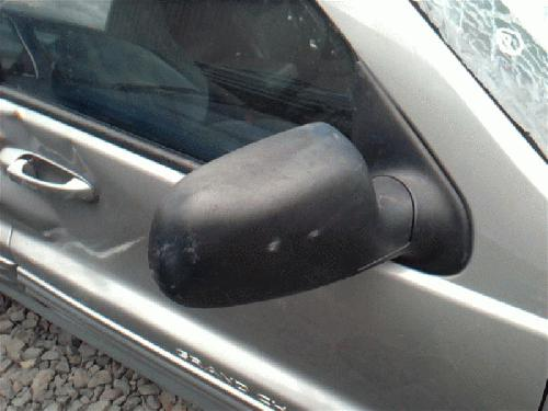 Jeep CHERGRAND 2002 Right Side Mirror 128-03086R NGE983