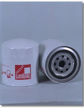 FLEETGUARD LUBE FILTER LF3330 (12 Pcs/Box) (Xref: DONALDSON  P77-9209)