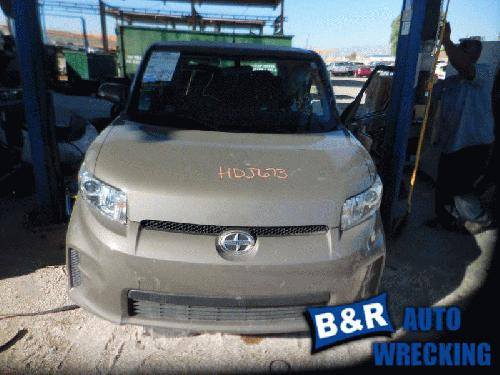 2012 scion xb fuse box 21466881 <em>scion< em> <em>xb< em>