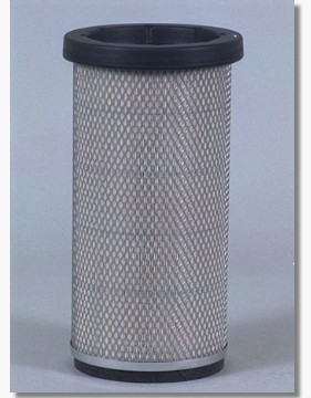 FLEETGUARD AIR FILTER AF25132M (Xref: BALDWIN RS3509