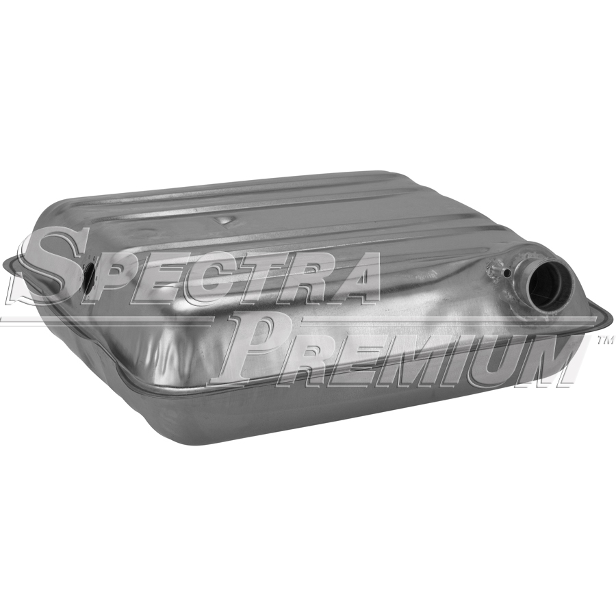 1957 Chevrolet  New Fuel Tank - PN. GM28C