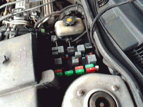1994 pontiac grand am fuse box page 7 <em>pontiac< em> <em>grand< em>