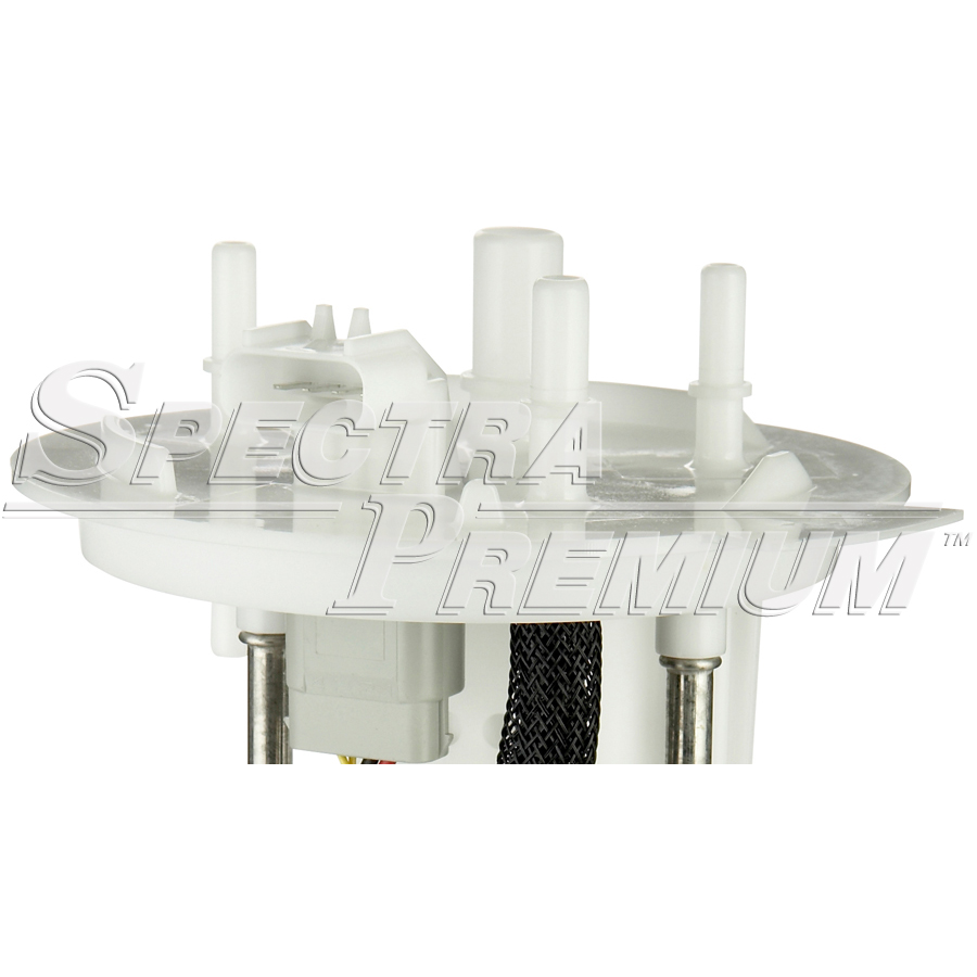 2008 <em>Ford</em> <em>F</em>-<em>150</em> New Fuel Pump - PN. SP2070M