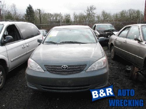 Toyota CAMRY 2003 Roof Assembly