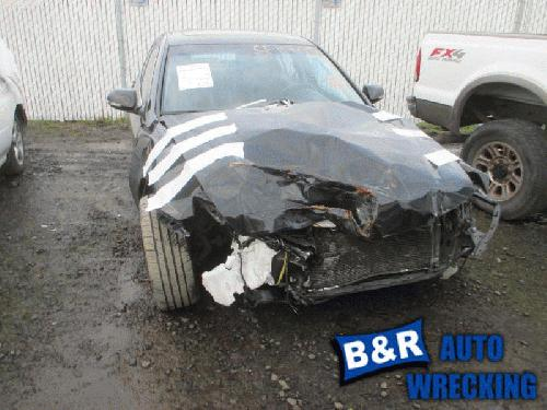 Acura TSX 2006 Right Side Caliper 536-59476R EFL559