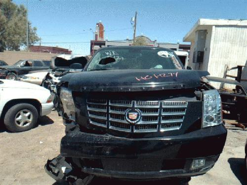 C5480374 6336 4E65 BD93 48450328CC42 rs6 engine wiring harness 2014 Cadillac Escalade at crackthecode.co