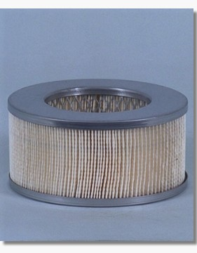 FLEETGUARD AIR FILTER AF1974 (Xref: BALDWIN  PA-2167; FRAM CA-4282; PUROLATOR  A34274; WIX  46070)