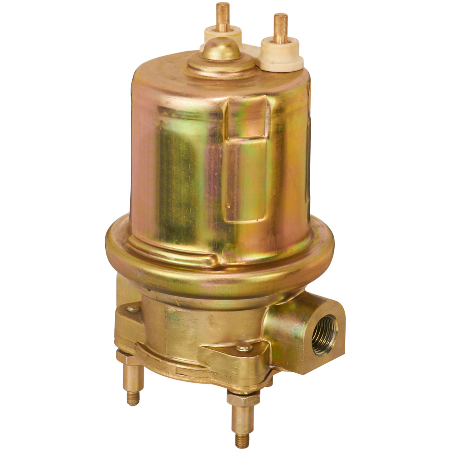 Ford Mustang Fuel Pump Parts View Online Part Sale: 1969 Buick Electra New Fuel Pump