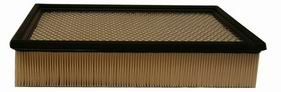 FLEETGUARD AIR FILTER AF25848 (Xref: BALDWIN  PA4134; PUROLATOR  6678)