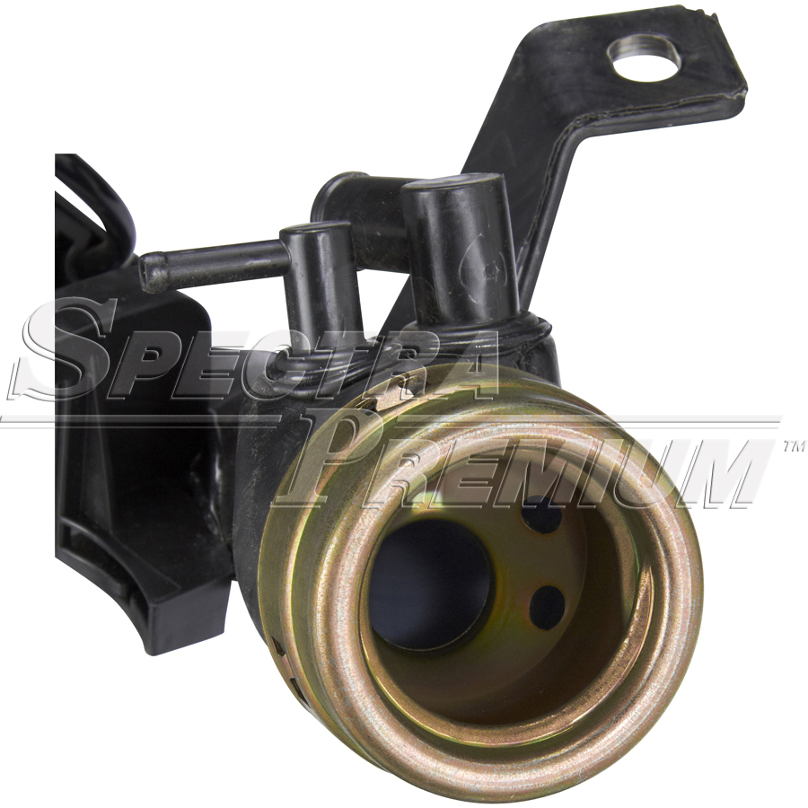 Watch further Vapor Pressure Sensor 97 Toyota Camry 49306 additionally Dodge Journey Fuel Tank Location likewise Kia Rio 1 5 1994 2 Specs And Images furthermore Watch. on toyota corolla fuel tank location