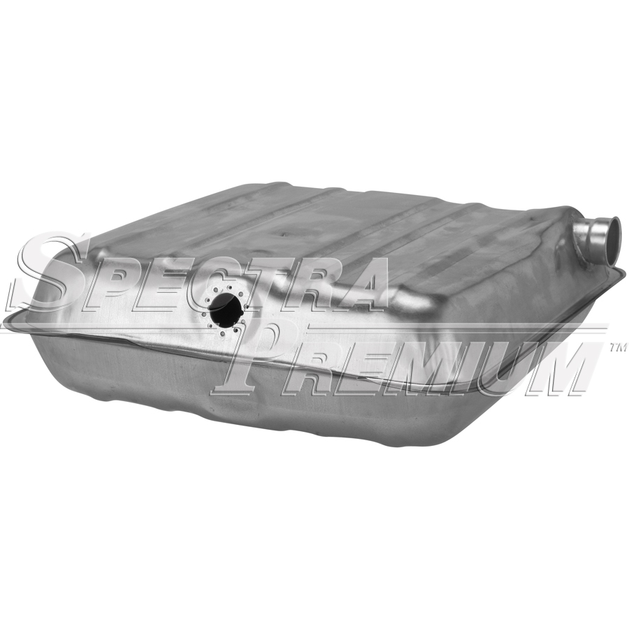 1956 Chevrolet  New Fuel Tank - PN. GM28A