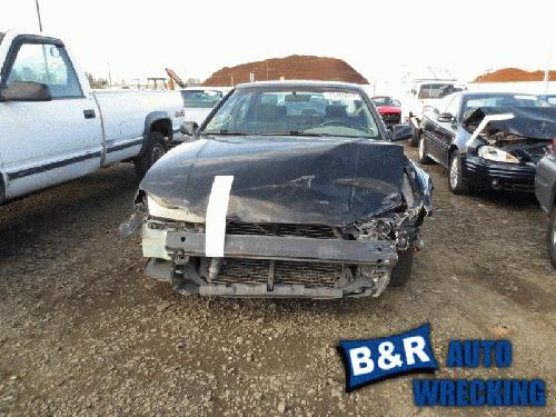 toyota camry 1997  21445645   663 to1h97