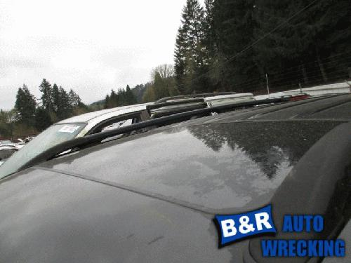 Jeep GRANDCHER 2004 Roof Glass