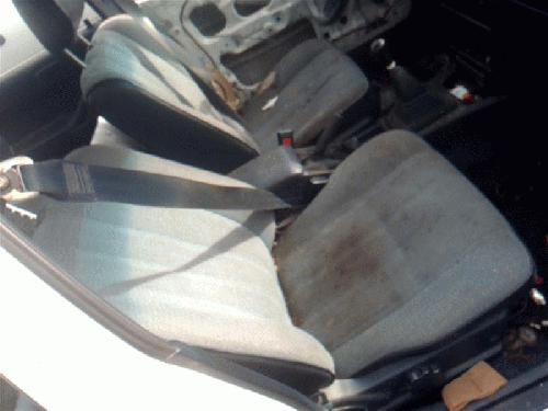 Toyota CAMRY 1990 Front Seat 202.TO1H90 BGF768