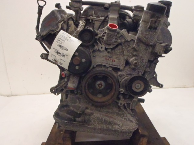98 mercedes e320 engine 98 free engine image for user for Mercedes benz engine oil recommendations