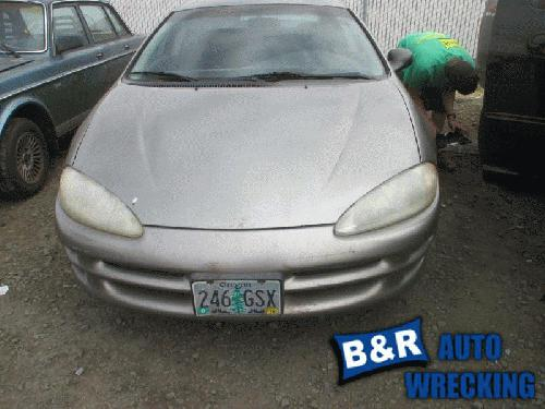 1997 dodge intrepid fuse box page 2 1994 Dodge Intrepid ES \u003cem\u003edodge\u003c\ em\u003e \u003cem\u003eintrepid\u003c\ em\u003e
