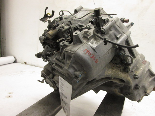 acura mdx transmission used click honda car and of here blog lovely