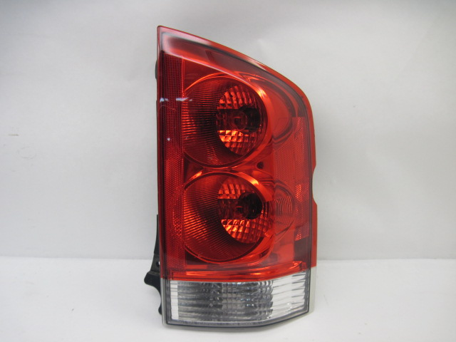 <em>TAIL</em> <em>LIGHT</em> LAMP ASSEMBLY Nissan Armada 2005-2014 Right 814206