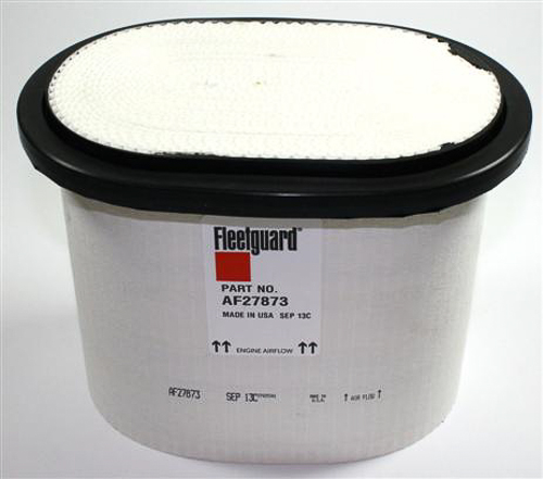 FLEETGUARD AIR FILTER AF27873