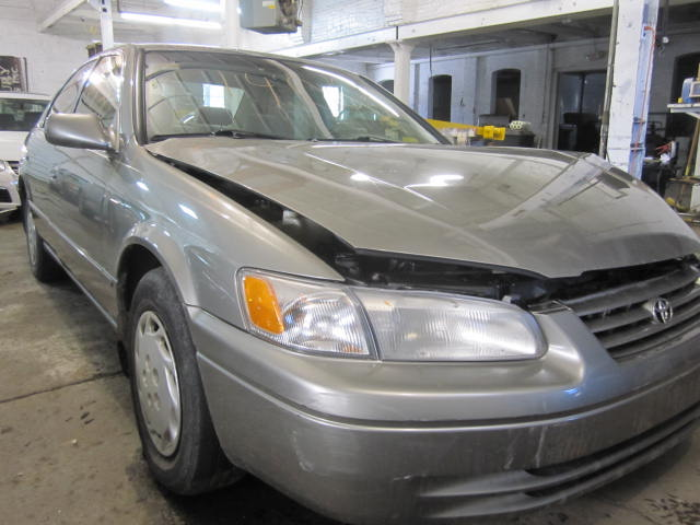 Toyota camry 2008 visor recall charcoal toyota camry used for 1996 toyota camry power window problems