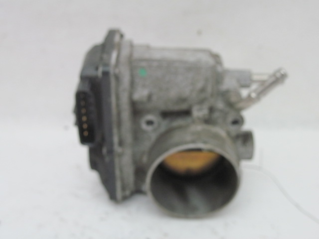 THROTTLE BODY <em>Corolla</em> Matrix 2005 05 2006 06 07 1ZZFE 220300D031 534710
