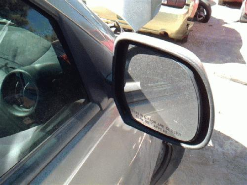 Nissan VERSA 2013 Right Side Mirror 128-52997R HFJ474