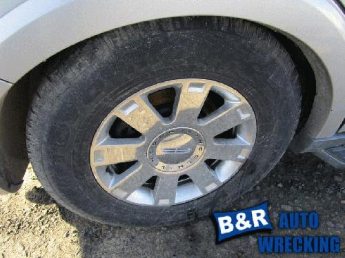 Lincoln NAVIGATOR 2003 Wheel 560-03520A EDL019