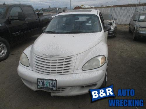 2003 pt cruiser fuse box chrysler ptcruiser <em>2003< em>