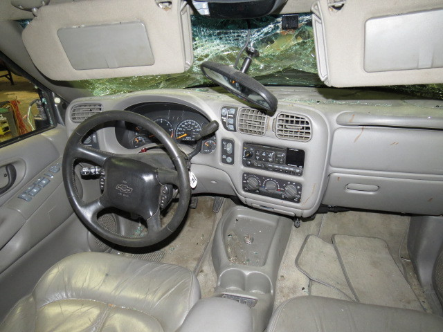 1998 chevy s10 interior parts for 1998 chevy tahoe interior parts