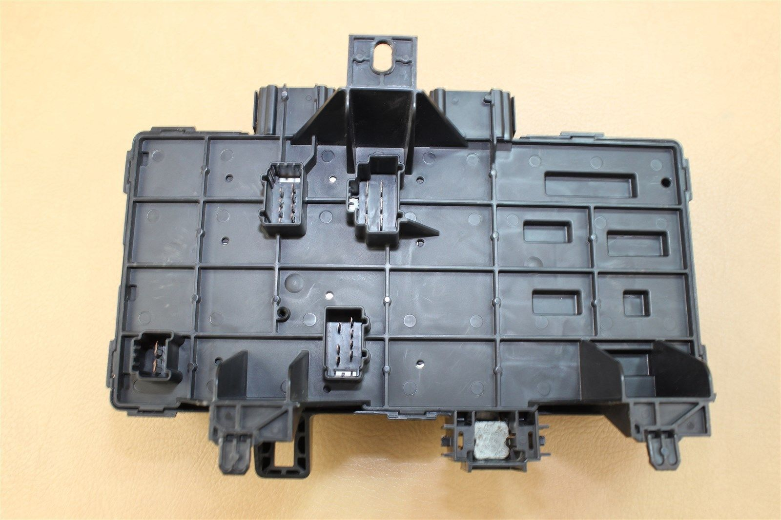Reman 03 Navigator Expedition Fuse Box Module Power Distribution 2003 3l7t 14a067 Aa Does Not