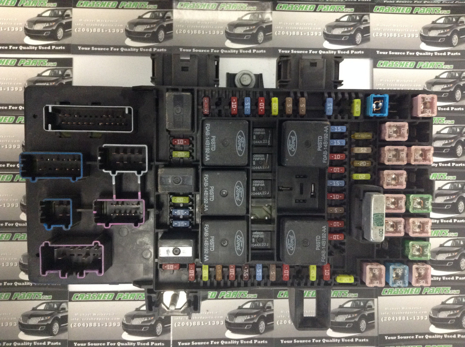 Ah Fuse Box Another Blog About Wiring Diagram Ts Astra Location 14a067 Holden