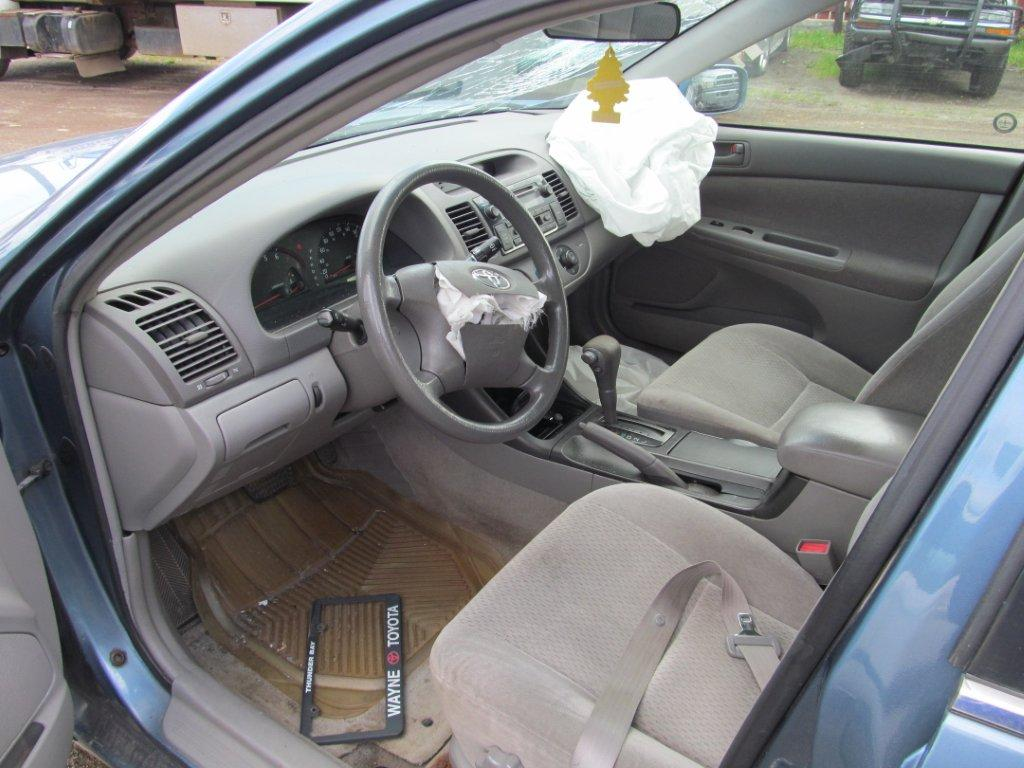 1995 toyota camry interior parts for 1995 toyota camry window regulator