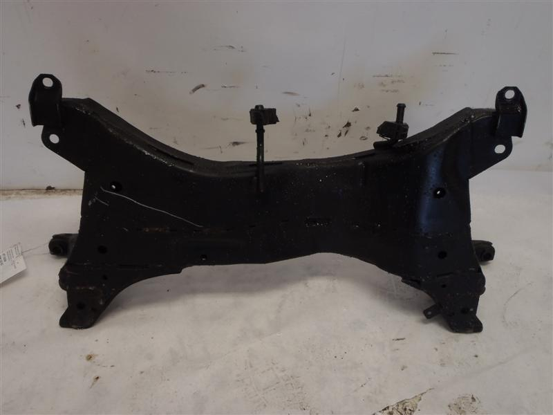 CROSSMEMBER / K-FRAME Outlander 2003 03 2004 04 05 06 Front #20991863