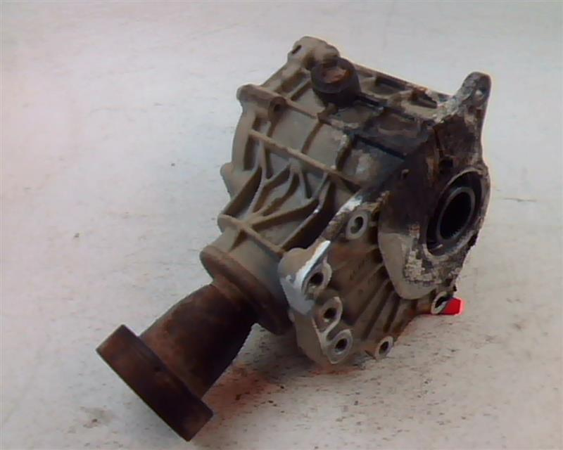 2005 CHEVY EQUINOX 4X4 TRANSFER CASE #23970731 , 412-00578 ...